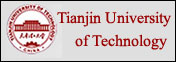 Tianjin University of Technology (TUT)